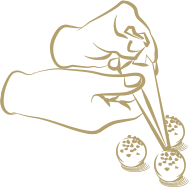manufacture-logo