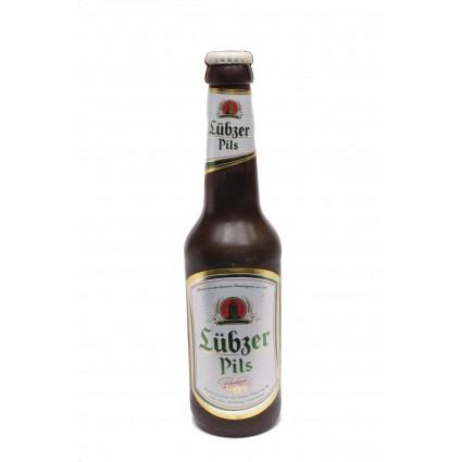 2912-bierflasche-schokolade-lÜbzer.jpg