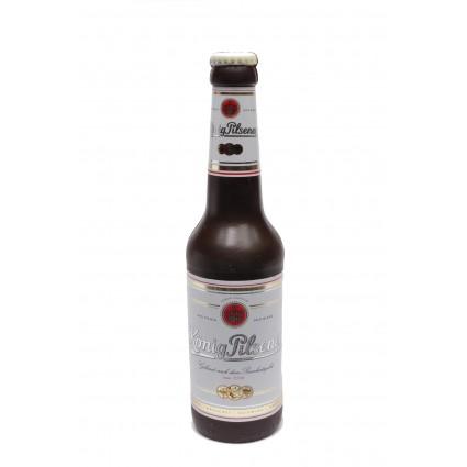 2916-bierflasche-schokolade-kÖnig-pilsener.jpg