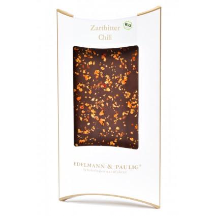 8008-tafelschokolade-zartbitter-chili.jpg