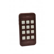 2108-smartphone-zartbitter-mit-weißen-apps.jpg