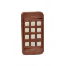 2109-smartphone-vollmilch-mit-weißen-apps.jpg