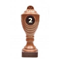 2228-pokal-schokolade-vollmilch-2.platz.jpg