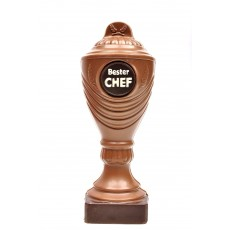 2248-pokal-schokolade-vollmilch-bester-chef.jpg