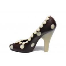 2275-high-heel-schokolade-zartbitter-weisse-punkte.jpg
