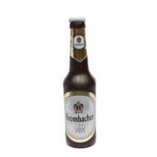2914-bierflasche-schokolade-krombacher.jpg