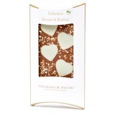 8159-tafelschokolade-vollmilch-herzen-krokant.jpg