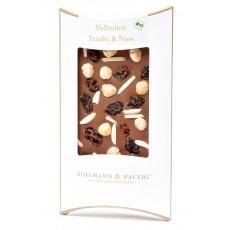 8160-tafelschokolade-vollmilch-traube-nuss.jpg