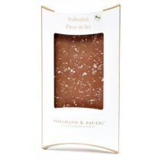 8161-tafelschokolade-vollmilch-fleur-de-sel.jpg