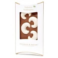 8162-tafelschokolade-vollmilch-vanillekipferl.jpg