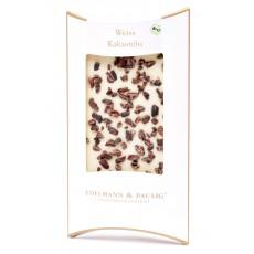 8319-tafelschokolade-weiss-kakaonibs.jpg