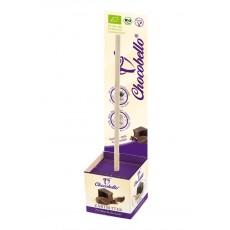 85051-chocobello-zartbitter-trinkschokolade-am-stiel.jpg
