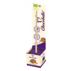 85058-chocobello-karamell-trinkschokolade-am-stiel.jpg