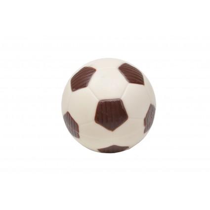 2101-fussball-weiße-schokolade-mit-dunklen-fÜnfecken.jpg