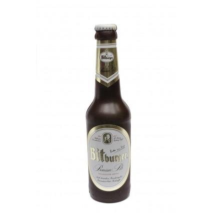 2913-bierflasche-schokolade-bitburger.jpg