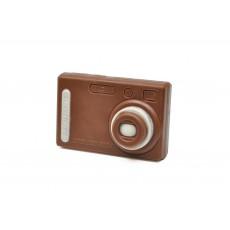 2118-digitalcamera-vollmilchschokolade.jpg