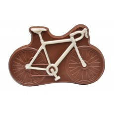 2159-fahrrad-relief-vollmilch.jpg