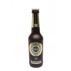 2915-bierflasche-schokolade-warsteiner.jpg